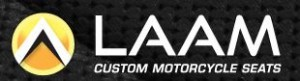 Laam Custom Seats