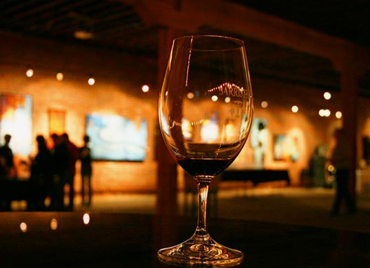wineTours_hdrImg