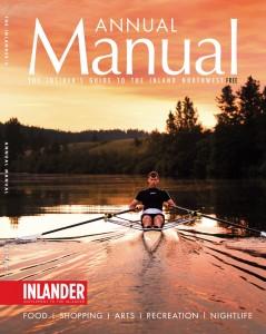 2014 Annual Manual