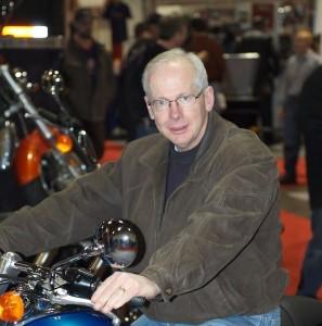 Doug Dunwoody