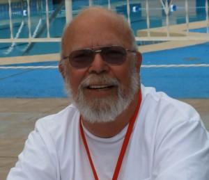 Ted Norris