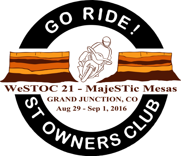 WeSTOC21 Combined Logo 578x500