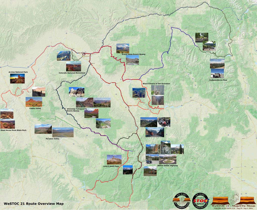 WeSTOC21 Composite Map 128x64