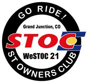 WeSTOC21_Flag_Skewed_Logo_Trans