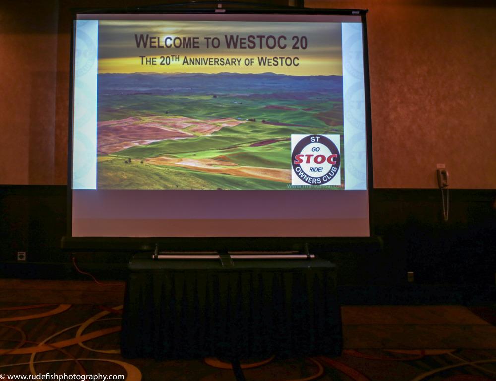 westoc-1-53_zpss1un7wtt