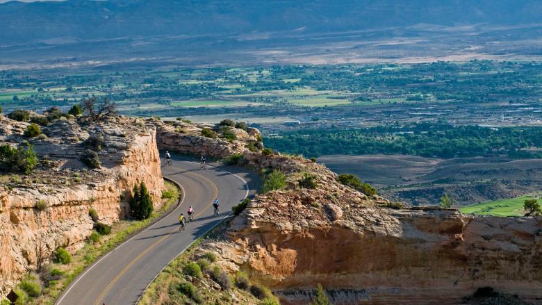 5. Grand Junction02
