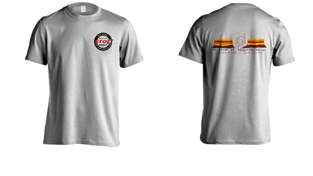 tshirt mockup_light grey