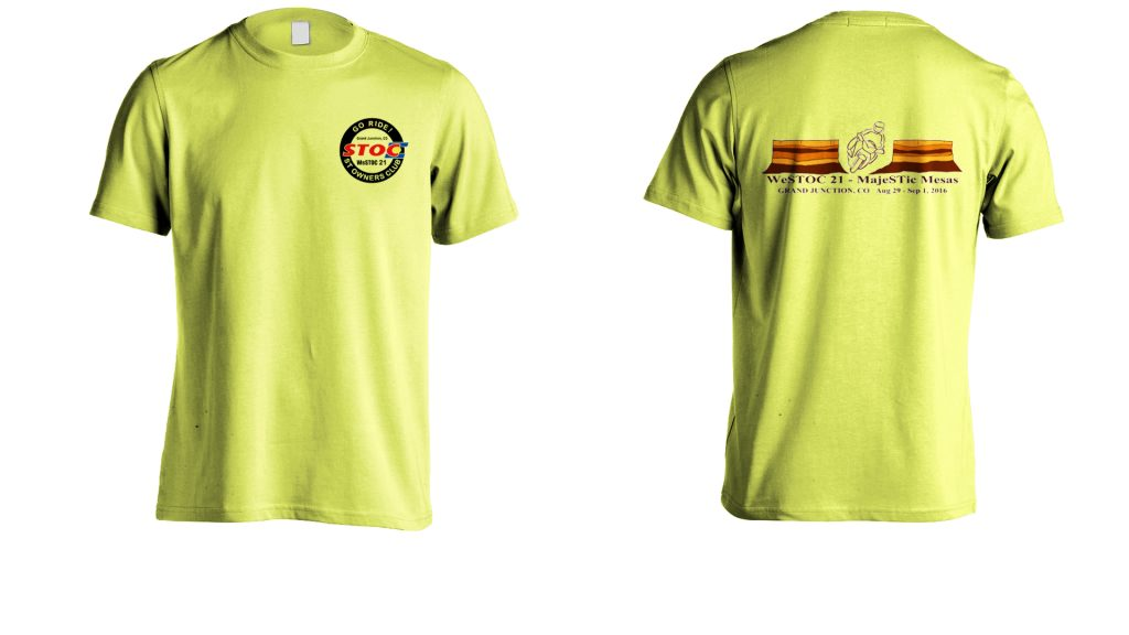 tshirt mockup_safety yellow